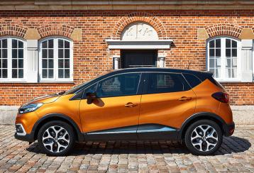 renault captur review 06